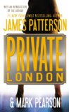 Private London