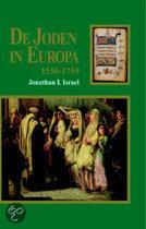De joden in Europa, 1500-1750