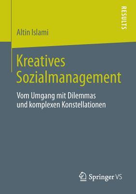 Kreatives Sozialmanagement