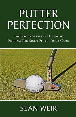 Putter Perfection