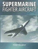 Supermarine Fighter Aircraft