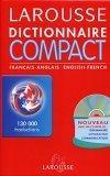 Larousse Dictionnair...