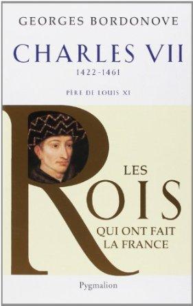Charles VII le Victorieux