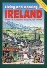 Living & Working in Ireland
