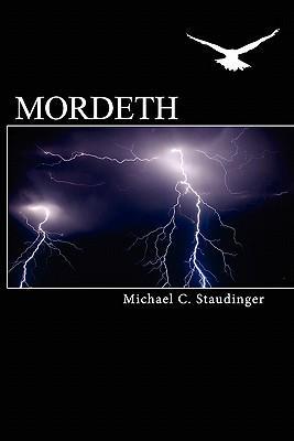 Mordeth