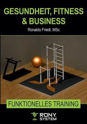 Gesundheit, Fitness & Business