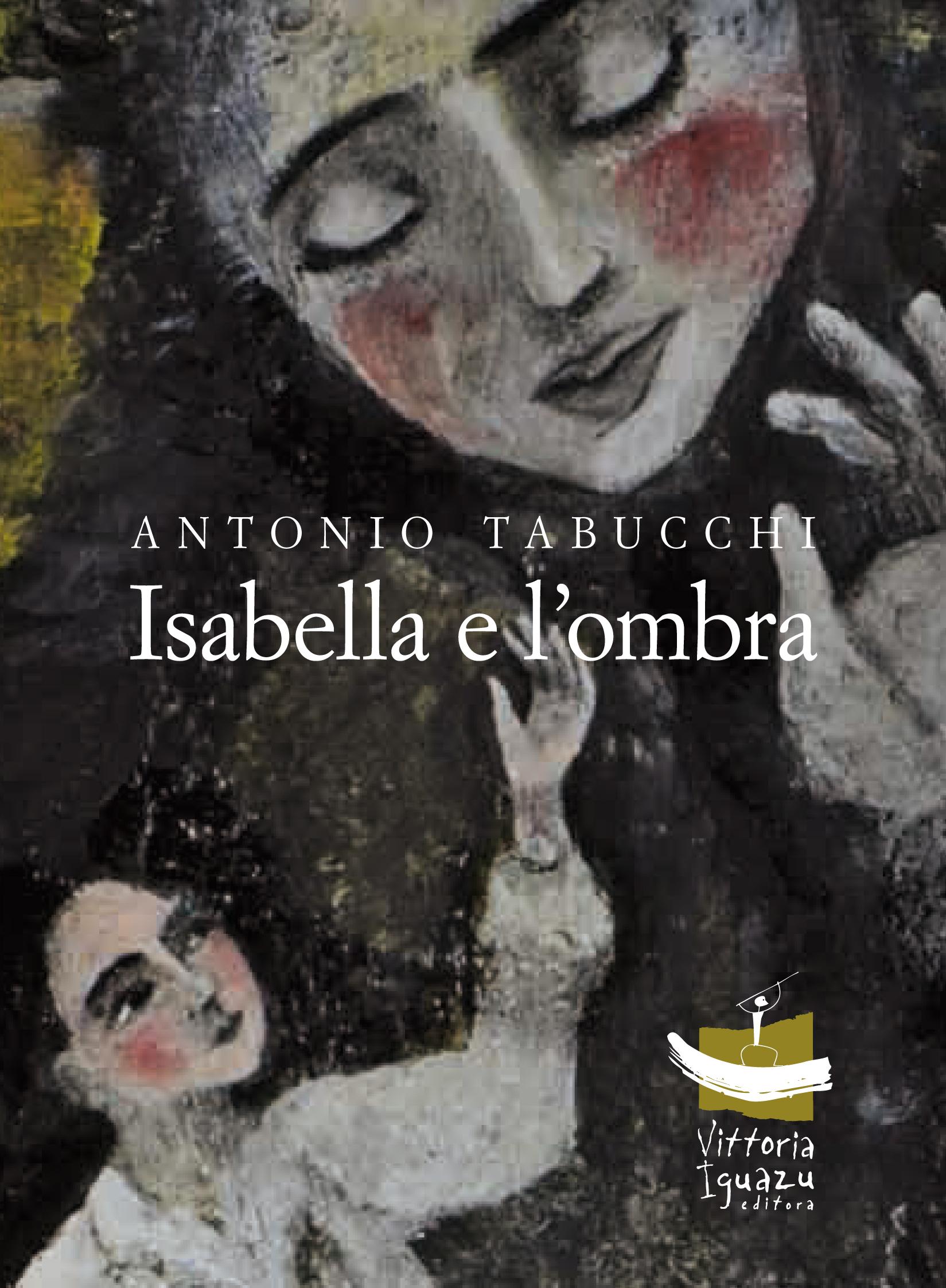 Isabella e l'ombra