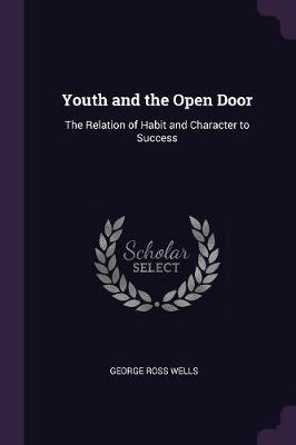 Youth and the Open Door