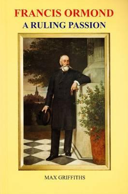 Francis Ormond
