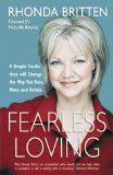 Fearless Loving