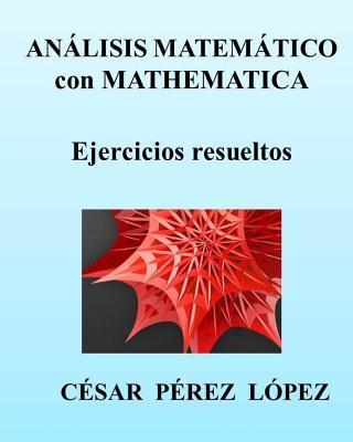 Análisis Matematico...