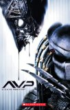 Alien vs Predator with CD