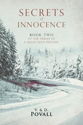 Secrets of Innocence