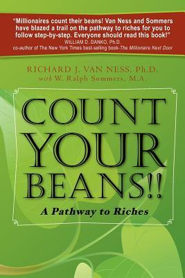 Count Your Beans!!