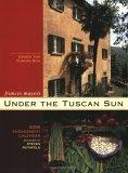 Under the Tuscan Sun...