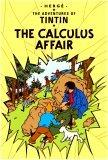 Tintin - the Calculus Affair
