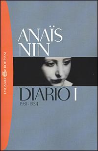 Diario - Vol. I