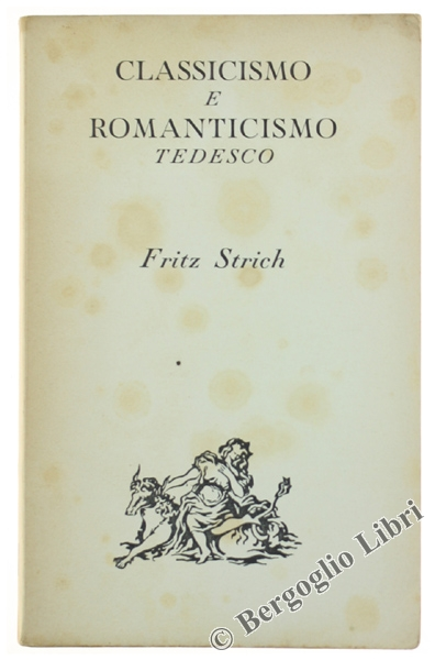 Classicismo e romant...
