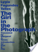 The Girl in the Phot...