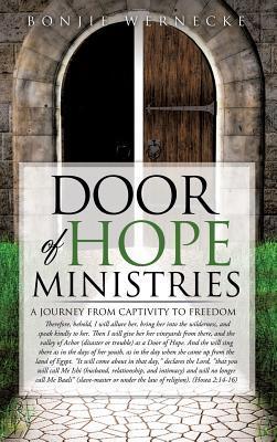 Door of Hope Ministries