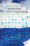 Connecting and Cooperating