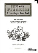 Fun with Franklin
