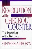Revolution at the checkout counter