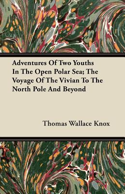 Adventures Of Two Yo...