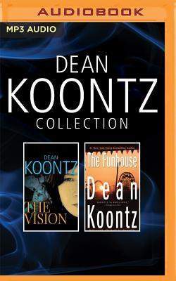 Dean Koontz Collecti...