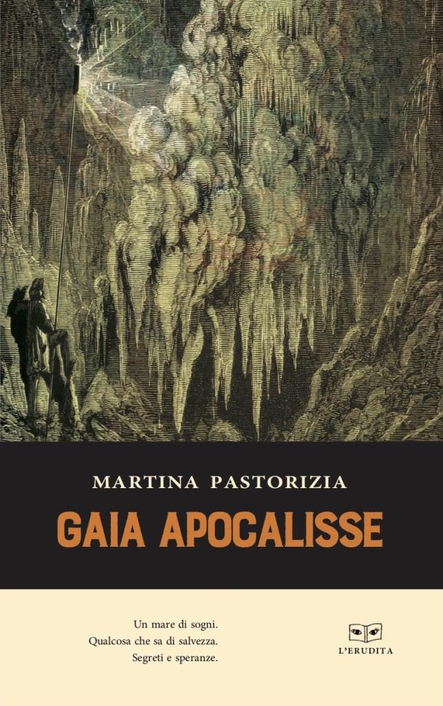 Gaia apocalisse