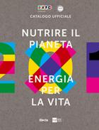Nutrire il pianeta, energia per la vita