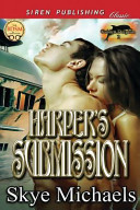 Harper's Submission