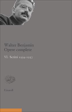 Opere complete - Vol. 6