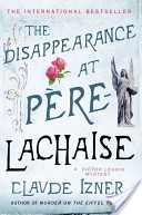 The Disappearance at...