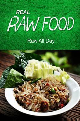 Real Raw Food