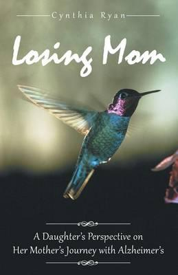 Losing Mom