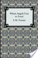 Where Angels Fear to...