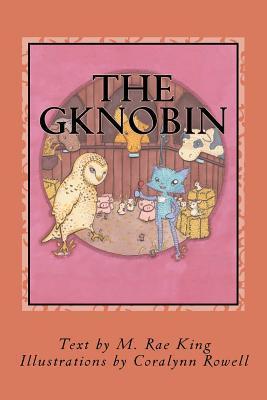 The Gknobin