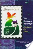 The Hospice Heritage