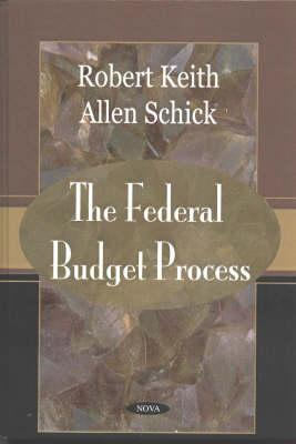 The Federal Budget P...