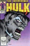 Hulk Visionaries: Peter David, Vol. 3