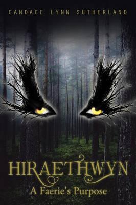 Hiraethwyn