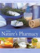 Using Nature's Pharmacy