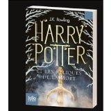 Harry Potter et les ...