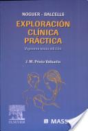 Noguer - Balcells exploración clínica práctica