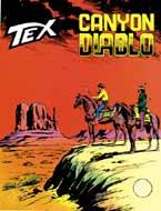 Tex n. 182