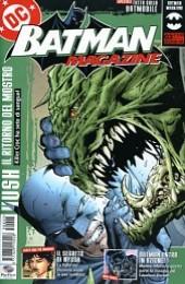Batman magazine n. 3
