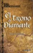 El trono del diamante