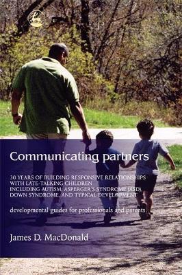 Communicating Partne...