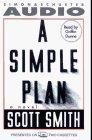 Simple Plan A